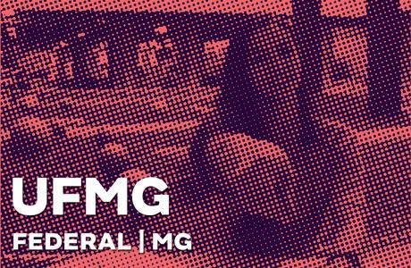 UFMG | UFMG | Universidade Federal de Minas Gerais
