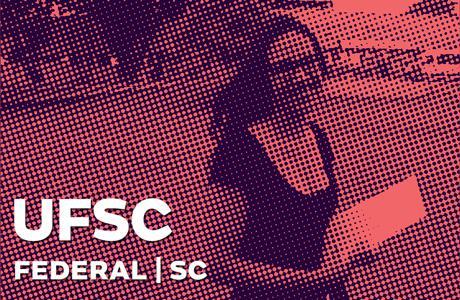 UFSC | Universidade Federal de Santa Catarina