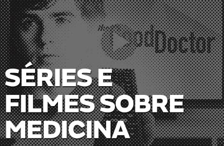 TOP 9 Filmes para vestibulandos de medicina