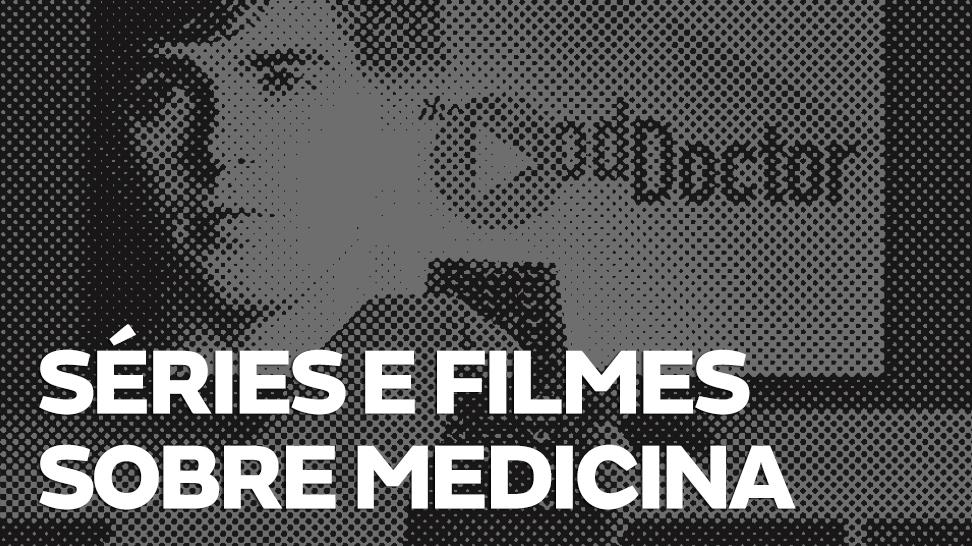filmes_medicina_interna