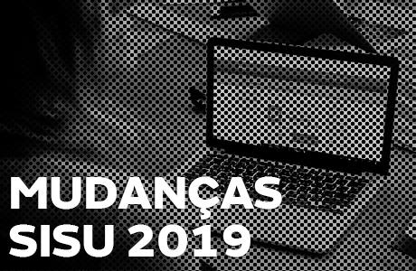 Edital SISU 2019: Confira as regras e cronograma