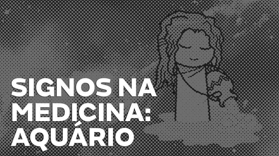 medico_aquario_interna