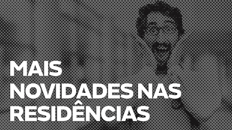 residencia_pediatria_neurologia_interna