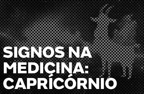 Médico de Capricórnio: ambicioso, teimoso e leal