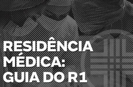 Guia Completo: Como funciona a Residência Médica?