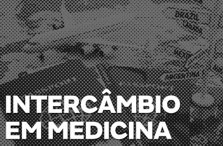 Como fazer intercâmbio durante a faculdade de Medicina?