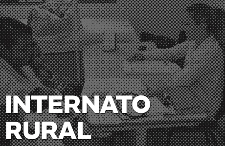 Como funciona e qual a bolsa do Internato Rural?