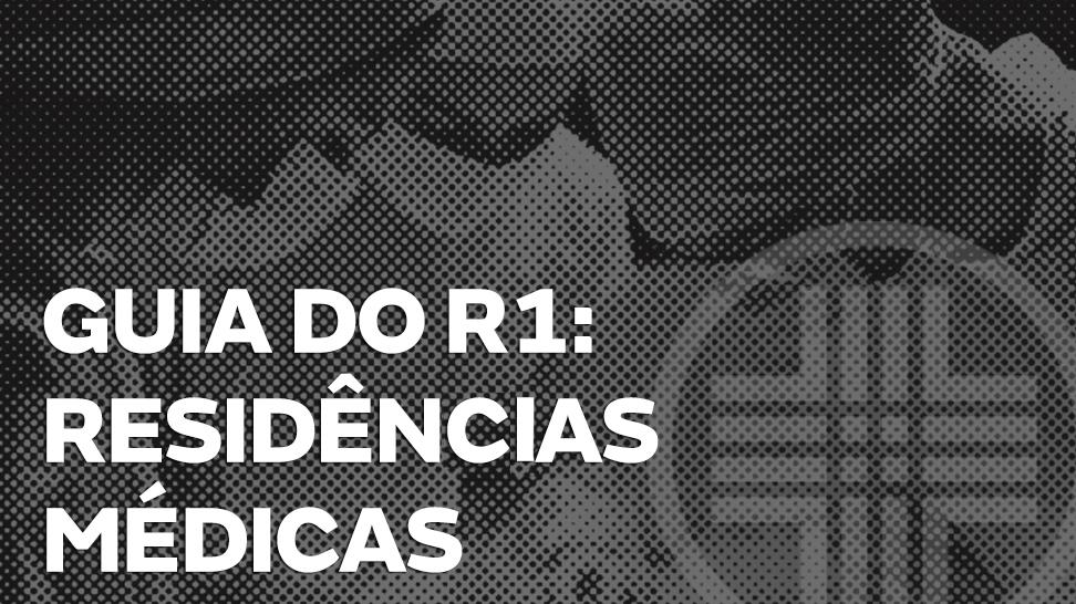 guia_residencia_medica_home